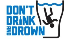 dont-drink-drown